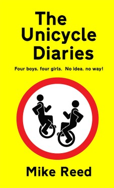 COVER_ebook_Unicycles_diaries_UK_1000px