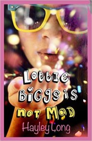 Lottie_biggs cover